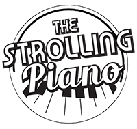 Strolling Piano