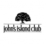 Johns Island Club Vero